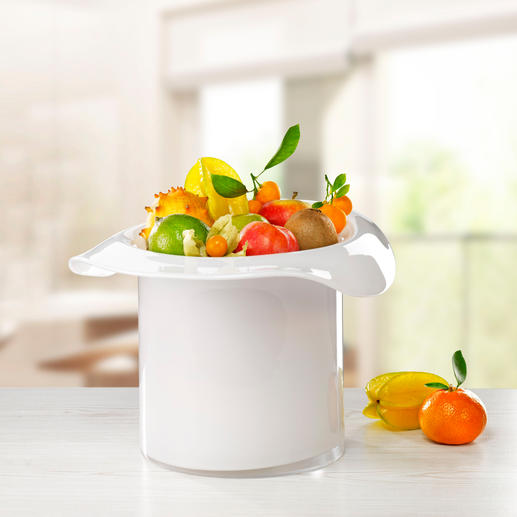 acheter chapeau haut de forme en verre en ligne pas cher. Black Bedroom Furniture Sets. Home Design Ideas