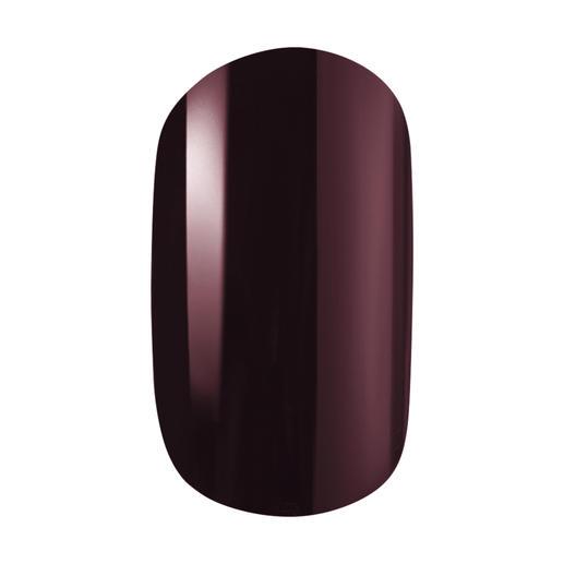 visett® Quick-Dry, vernis à ongles 12 ml Enfin un vernis à ongles qui sèche en seulement 30 secondes. Tout en un : base, vernis et top-coat.