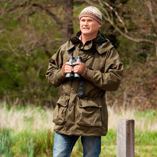 Simon King – spécialiste de la nature britannique (*1962), cinéaste animalier, photographe et présentateur. Il a été décoré de l'Ordre de l'Empire Britannique en 2009 pour son travail en faveur de la protection de la nature.