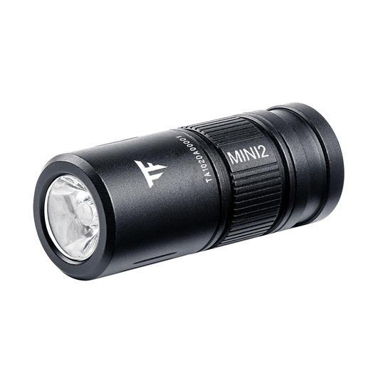 Micro-lampe de poche ultra lumineuse