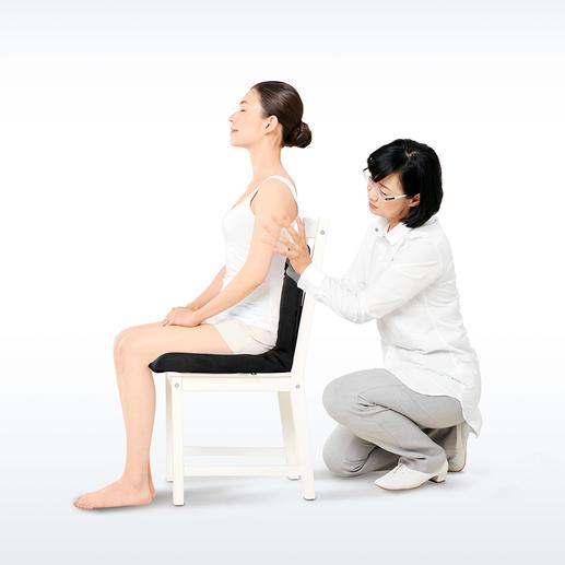 Développé par l'ergothérapeute japonaise HisakoNomura.