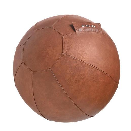 Siège ballon design STRYVE
