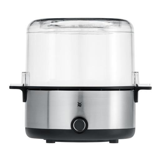 Machine à popcorn WMF KÜCHENminis®