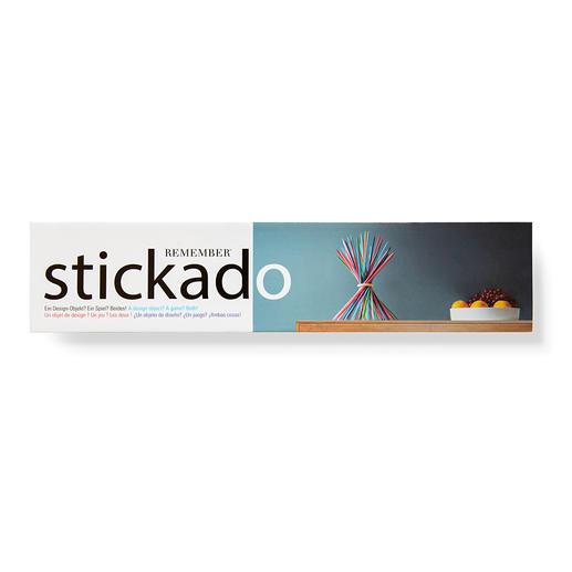 Jeu « Stickado » XXL