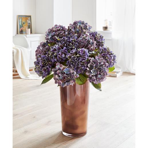 Une ravissante composition, qui s'harmonise parfaitement avec les couleurs claires ou foncées de votre intérieur.