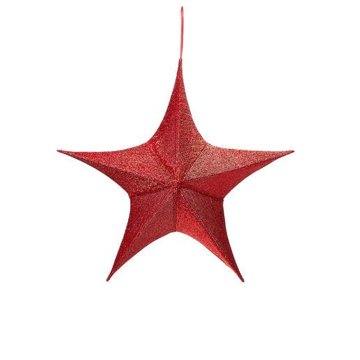 Rouge, 80 cm
