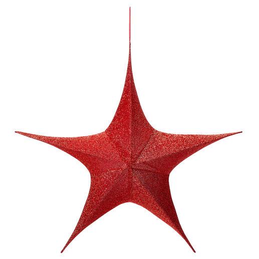 Rouge, 110 cm