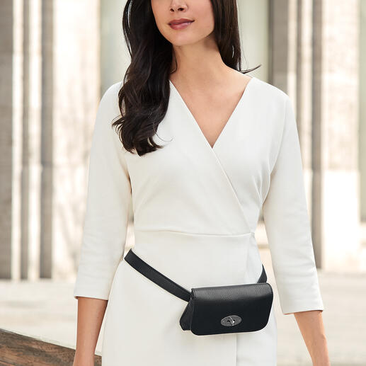 Confortable à porter en sacoche de ceinture tendance…