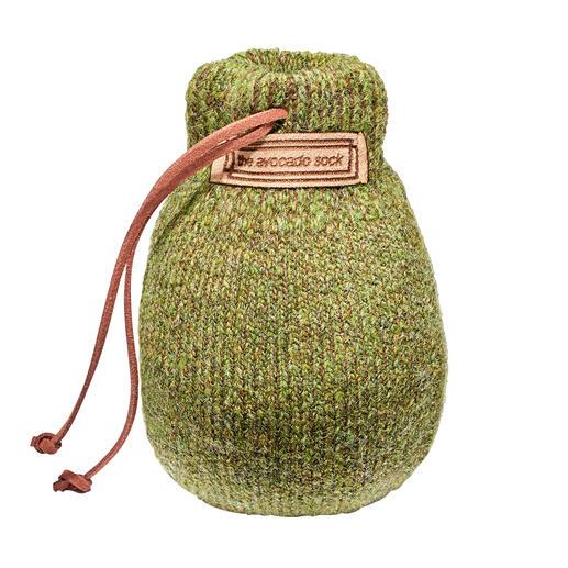 Chaussette à avocat Avocado Sock®