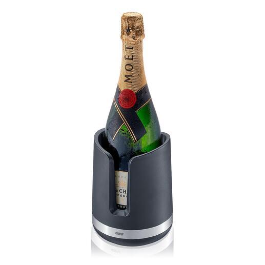 Rafraîchisseur de bouteille de vin SMARTLINE