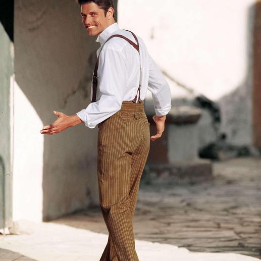 Chemise Doc Holliday Parfaite avec le jean original. Rustique avec un pantalon en cuir. Décontractée avec des pantalons de loisirs.