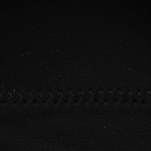 Culotte taille haute Wacoal Par le spécialiste japonais de la lingerie Wacoal – seul fabricant de lingerie gainante confectionnée.