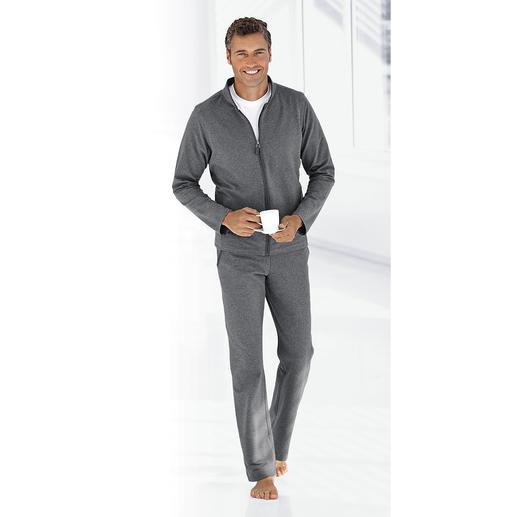 Costume Loungewear Noble, sportif et très confortable.