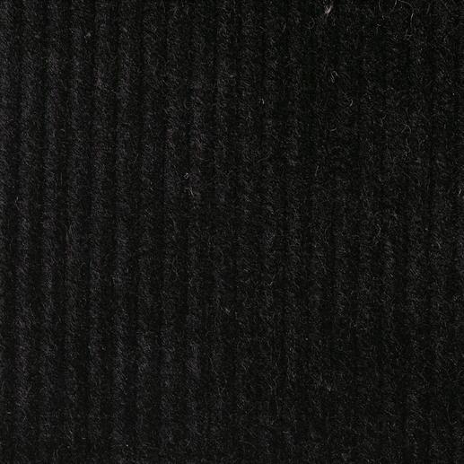 Le pantalon en velours côtelé B. Moss Doux comme le velours et résistant : le pantalon classique en velours côtelé de Brisbane Moss reste beau tout simplement plus longtemps.