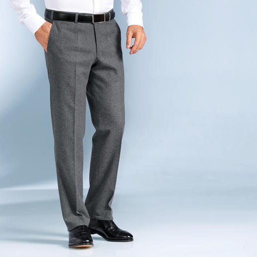 acheter pantalon en loden l ger hoal en ligne pas cher. Black Bedroom Furniture Sets. Home Design Ideas