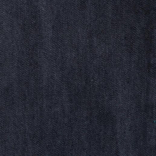Jeans Eurex by Brax Il existe vraiment: le jean au seyant impeccable pour presque toutes les silhouettes.