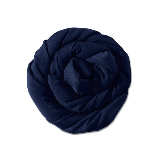 Oroblu Colour-Tights Collants opaques aux couleurs faciles à associer – aussi en noir. Le top de la qualité par Oroblu, Italie.