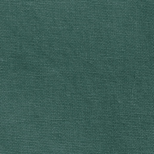 Le pantalon en canvas fin Plus élégant et plus frais que le denim mais tout aussi robuste et facile d'entretien.