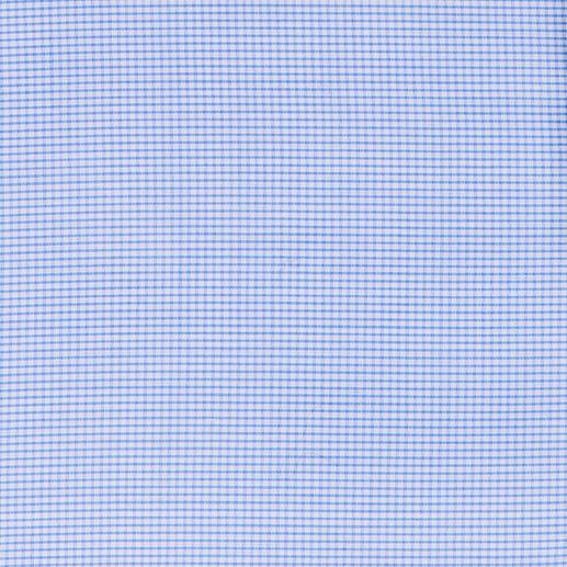Caleçon mini carreaux de Sunspel Tissés depuis 1947 dans le meilleur coton, avec le « panel seat » typique.