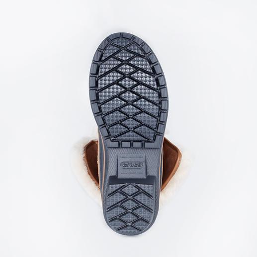 Bottines d'hiver femmes ou hommes Crocs™ Ne renoncez pas au confort des incontournables « Crocs™ » au cœur de l'hiver.