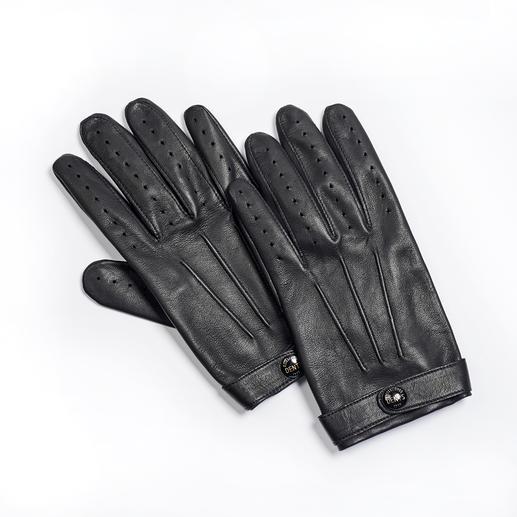 Gants Dents gentleman Les gants Dents : la marque des gentlemen. Gants britanniques haut de gamme, depuis 1777.