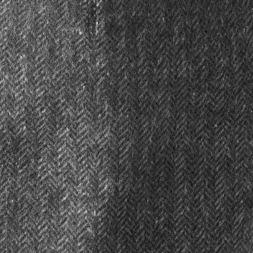Casquette Mayser « Michael Zechbauer » Célébrez le grand retour des casquettes type gavroche, sans renoncer à la qualité et au seyant impeccable.