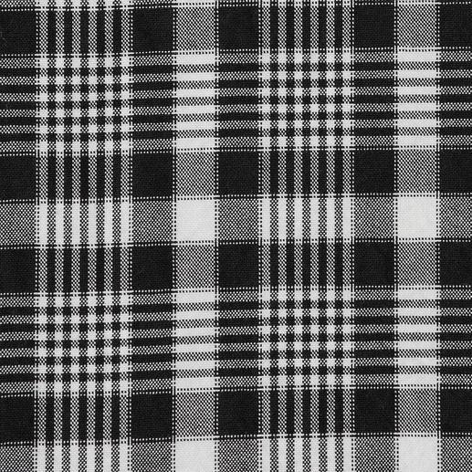 The BDO-Shirt No. 41, à carreaux Redécouvrez une bonne vieille sensation de confort. Et oubliez qu'une chemise doit être repassée.