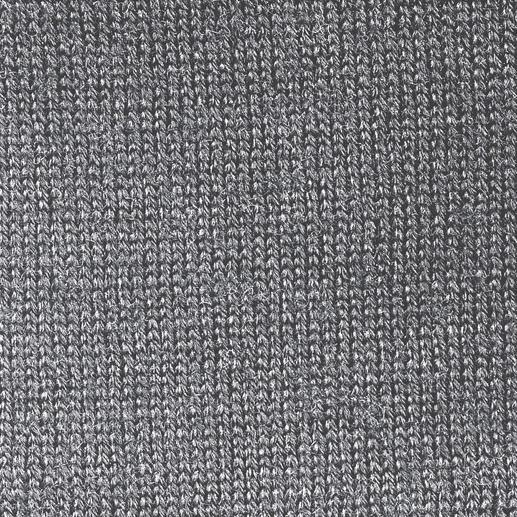 Pull de sac à main Le plus fin des pulls. Ces pulls ultra-légers de John Smedley se glissent facilement dans votre sac à main.