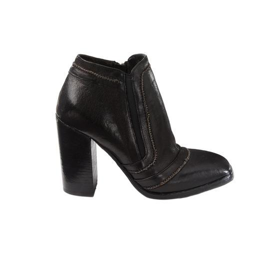 Ankle boots Ducanero® Féminité. Décontraction. Esprit rock'n roll. Un modèle qui, tel un caméléon, s'adapte à toutes les situations.