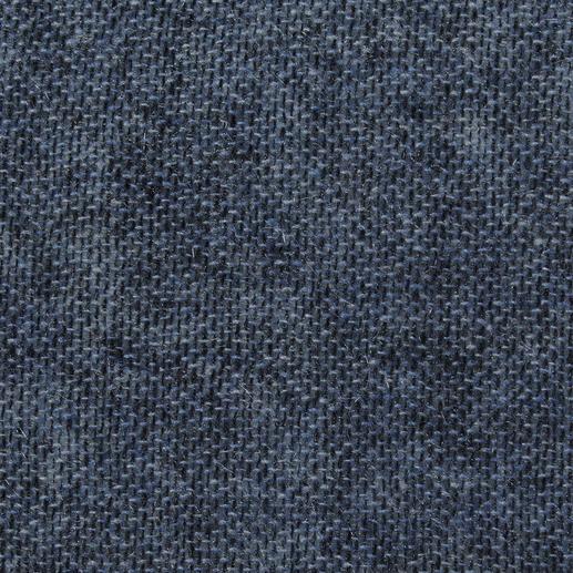 Châle en cachemire Pashmere Une pièce rare : un des châles pashmina les plus légers et pourtant des plus réchauffants au monde.
