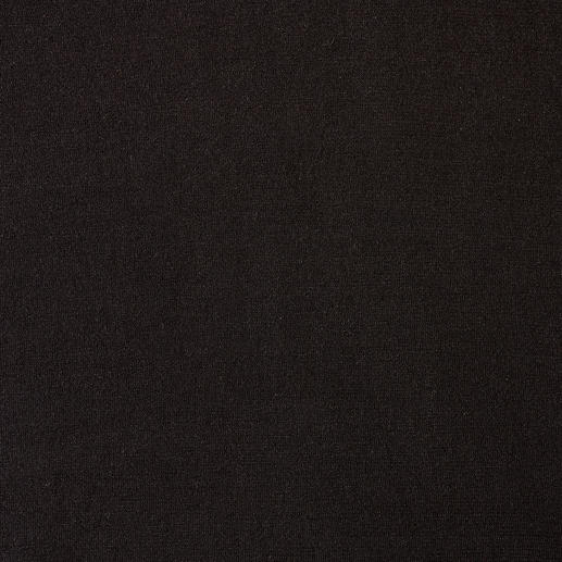 Tunique en soie Survivra à des générations de tuniques bon marché. Un luxe rare fait de 95 % de soie.