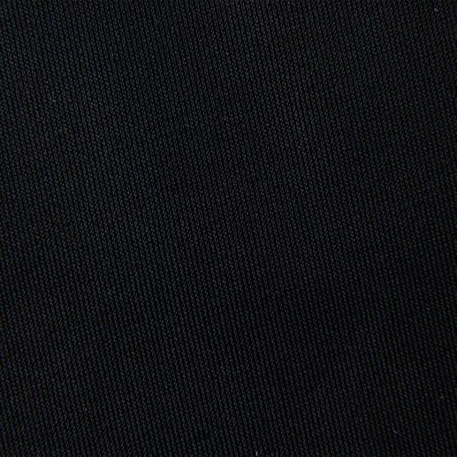 Robe Soft-Shape Wacoal Shapewear nouvelle génération : doux, léger et quasi imperceptible.