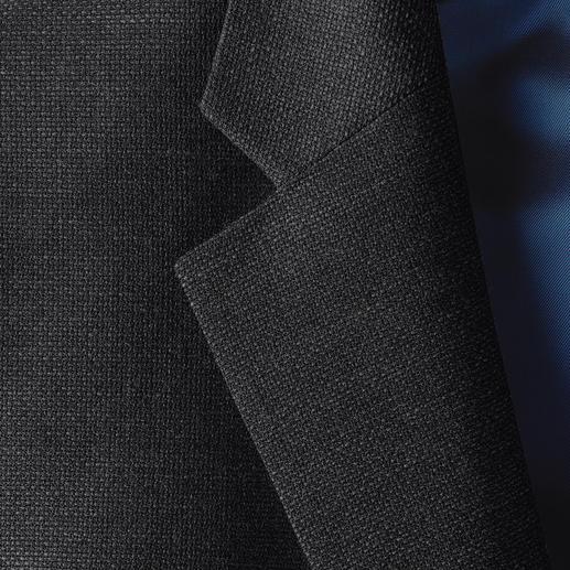 Veston en mesh facile à associer Votre veston le plus facile à associer : idéal en voyage car peu encombrant.