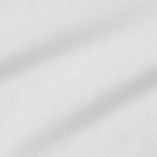 Shirt à manches longues Barbara Schwarzer Un shirt basique pour toutes vos tenues. Esprit sportif. Une création Barbara Schwarzer, Düsseldorf.