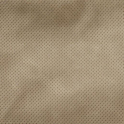 Sac hobo « Stone » Suri Frey Noble et aussi doux que du cuir. Sac hobo tendance à petit prix.