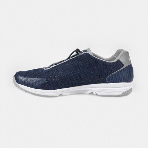 Wet-sneakers Sebago®, homme Des wet-shoes à l'aspect de sneakers : parfaits pour les sports aquatiques et sur terre.