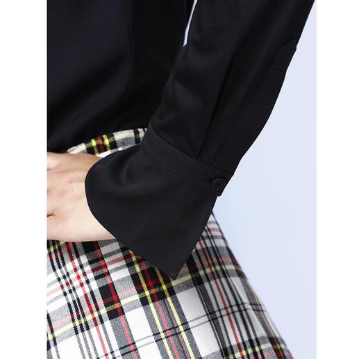 Chemisier Strenesse Aussi élégant qu'une blouse et aussi confortable qu'un T-shirt. Par Strenesse.