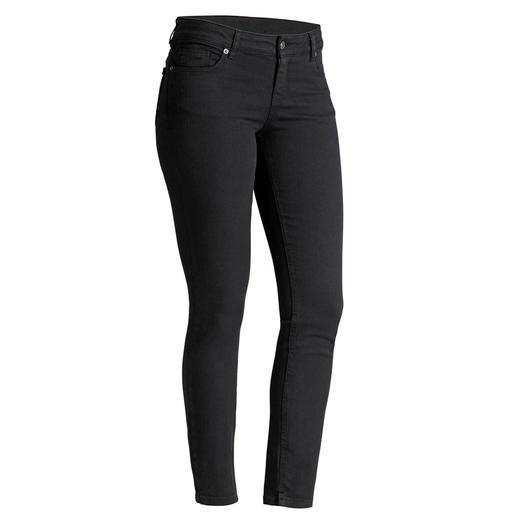 Clean Jeans Strenesse Le jean skinny élégant, stylé, et tendance. Coupe soignée, seyant impeccable. Par Strenesse.
