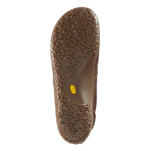 Chaussures citadines étanches Lizard® Aussi imperméable qu'une botte en caoutchouc, aussi respirante qu'une chaussure en cuir.