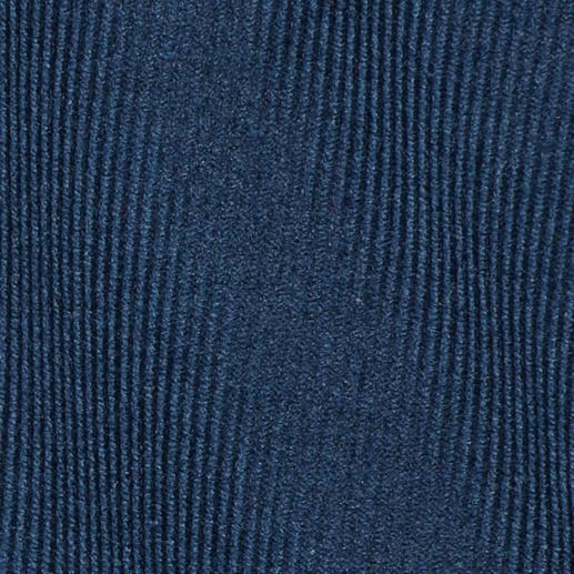 Chemise en velours finement côtelé DU4 Velours côtelé d'une extrême finesse : cette chemise détente est aussi stylée qu'une chemise d'affaires.