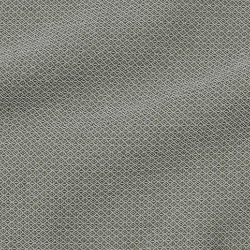 Chemise jacquard « micro motif » Ingram Votre chemise « entre-deux », parfaite pour le bureau et les loisirs. Par Ingram.