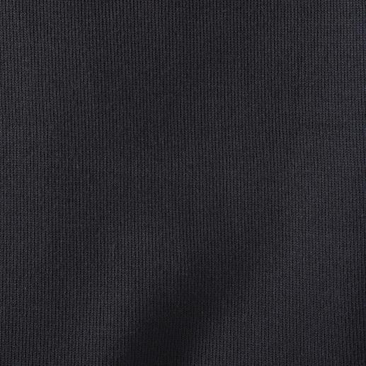 Veste ou Jupe crayon en jersey [schi]ess Ensemble de bureau en jersey ou ensemble détente élégant ? Les deux à la fois ! Par [schi]ess.