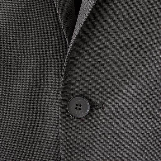 Costume ou Pantalon tailleur estival Lagerfeld Un look formel avec une sensation de vacance. Le costume estival léger de Lagerfeld.
