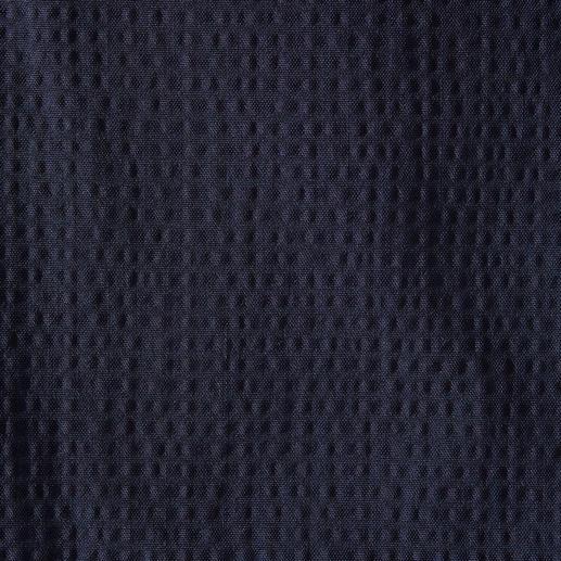 Veste en seersucker Carl Gross Le confort aéré du Seersucker – désormais enfin adapté au monde des affaires. Design par Carl Gross.