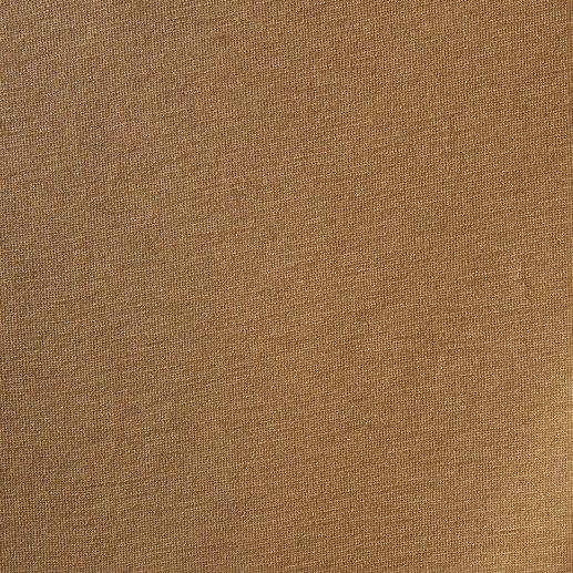 Top blazer Plein Sud Jeanius Le top parfait pour blazer : élégant, aéré, confortable. Et très facile d'entretien.