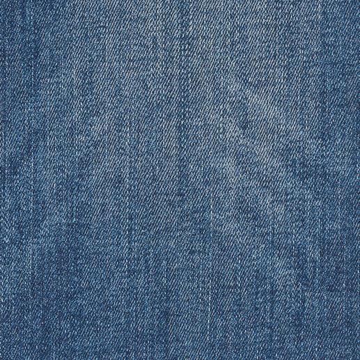 Jeans Bottom up Liu Jo Peu de jeans flatteront autant votre fessier que le jean « bottom up » de Liu Jo Jeans, Italie.
