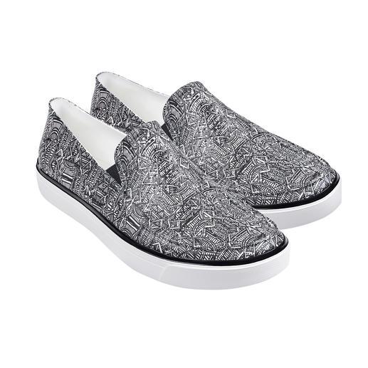 Chaussures Crocs, Homme Super douces, amortissant en douceur et même adaptées en eau salée. Les chaussures à enfiler de Crocs™/USA.
