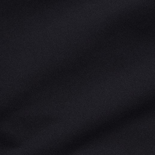 Maillot de bain Perfect Black Puriste, soigné et moderne. Avec une touche de séduction. Le maillot de bain qui convient à chaque silhouette.