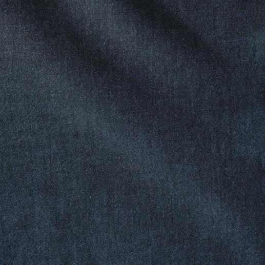 Top ou Pantalon à associer Alma & Lovis 5 raisons de craquer : léger, aérien, polyvalent, dans l'air du temps et abordable.