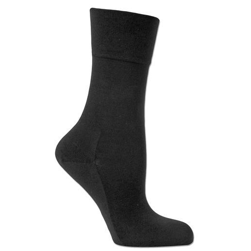 Socquettes ou Bas en bambou ELBEO pour homme Une sensation incroyable : les chaussettes et les bas de la plus ancienne marque de chaussettes au monde ELBEO.